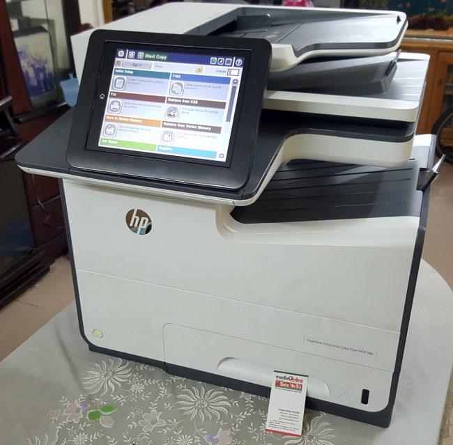 160721-hp-mpf-586-printer-29_resize