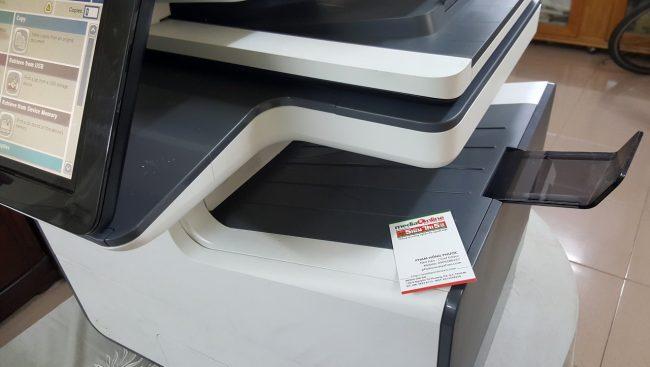 160721-hp-mpf-586-printer-30_resize