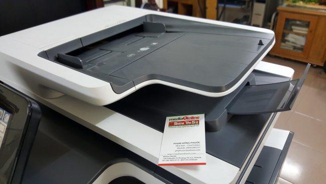 160721-hp-mpf-586-printer-31_resize