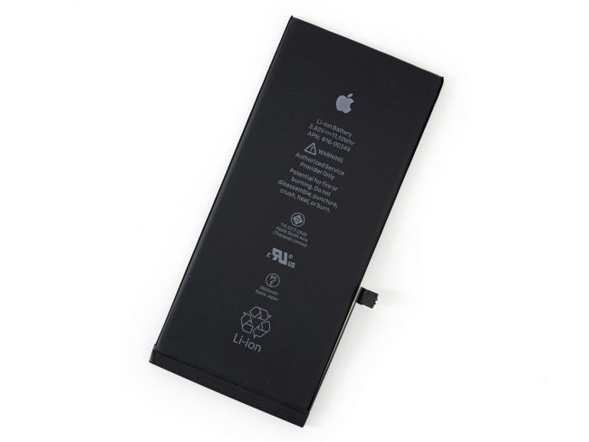 iphone-7-inside-06b