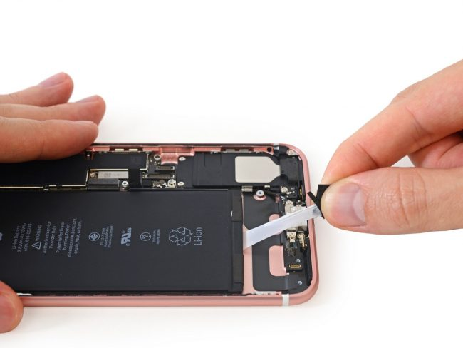 iphone-7-inside-07b