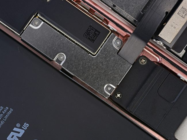 iphone-7-inside-10