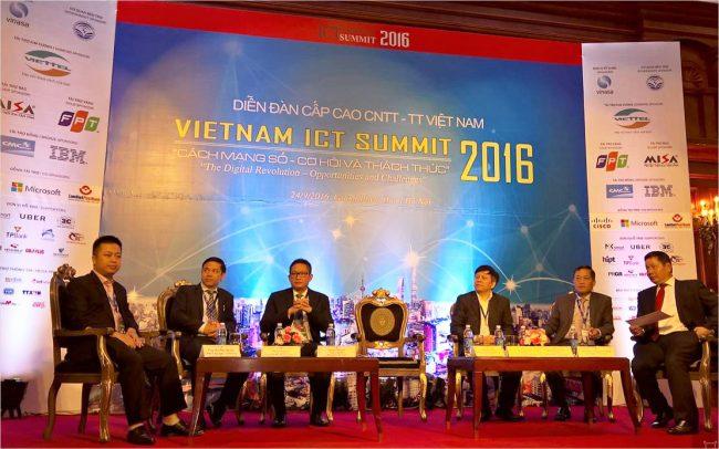 microsoft-summit-2016-02