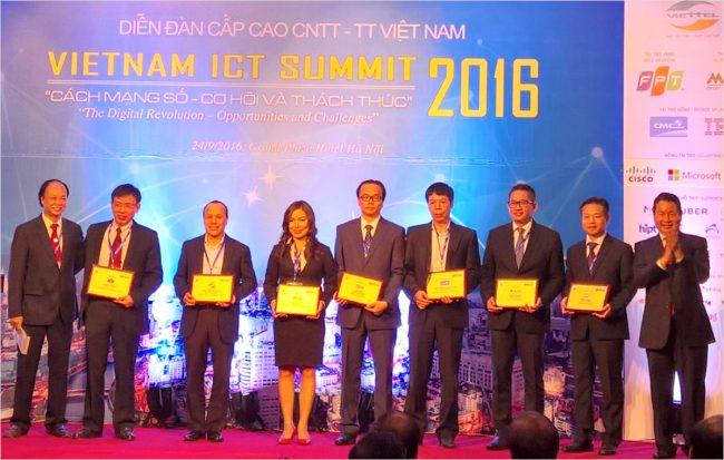 microsoft-summit-2016-03