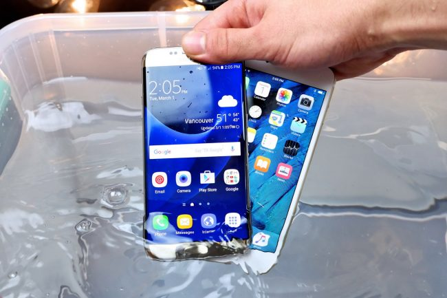 smartphone-water-resistant_resize