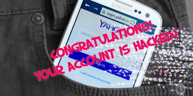 yahoo-account-hacked_resize