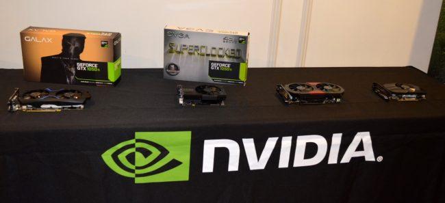 161011-nvidia-gtx-1050-hcm-089_resize