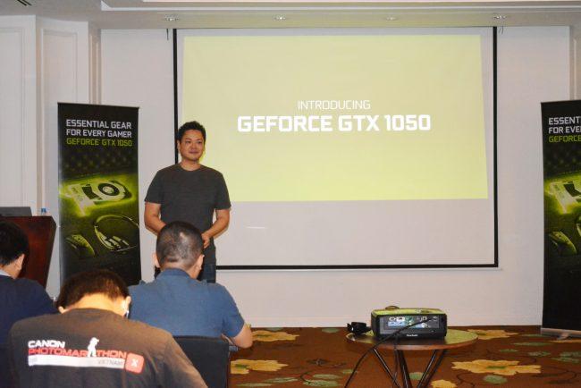 161011-nvidia-gtx-1050-hcm-112_resizeb