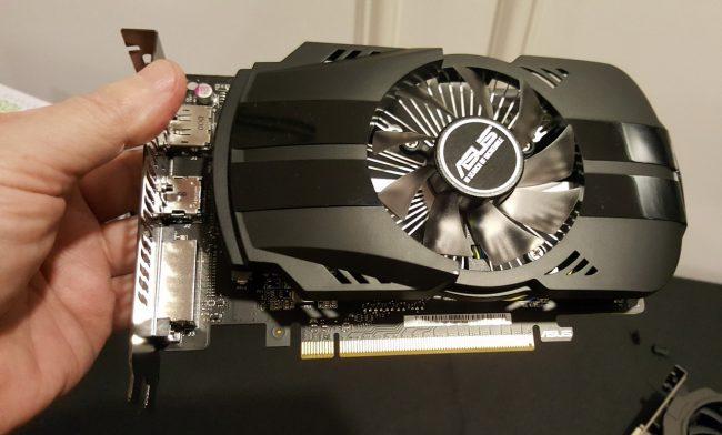 161011-nvidia-gtx-1050-hcm-asus-03