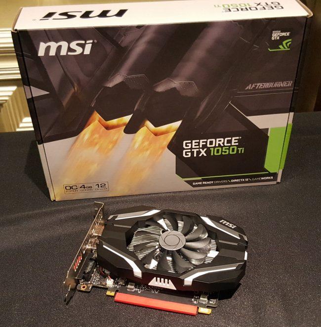 161011-nvidia-gtx-1050-hcm-msi-01