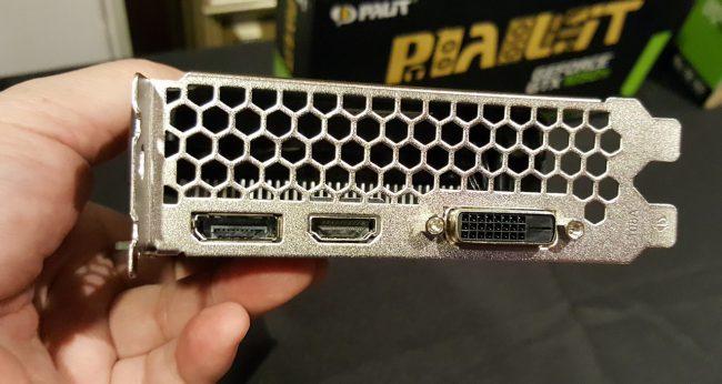 161011-nvidia-gtx-1050-hcm-palit-03