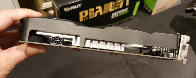 161011-nvidia-gtx-1050-hcm-palit-04