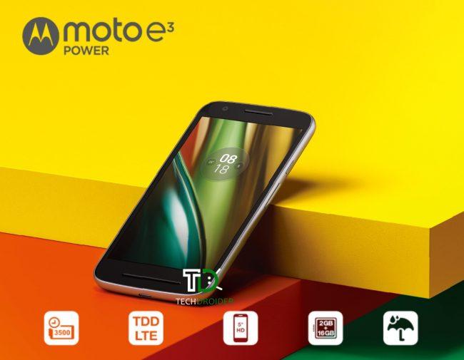 moto-e-power-5