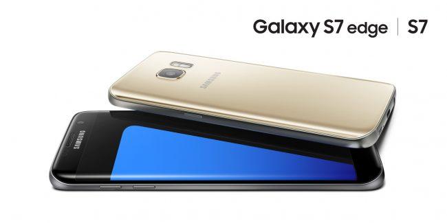 samsung-galaxy-s7-edge_s7_black_gold_resize