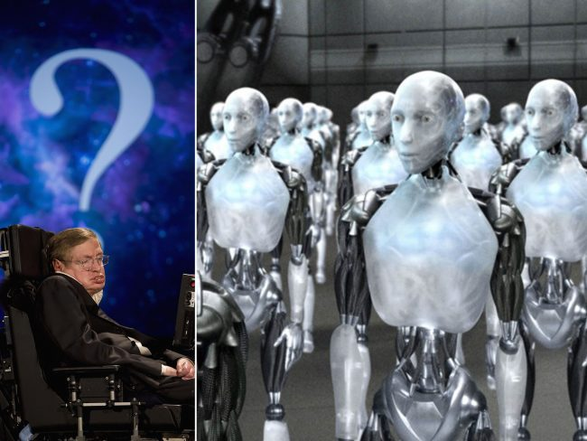 stephen-hawking-and-ai