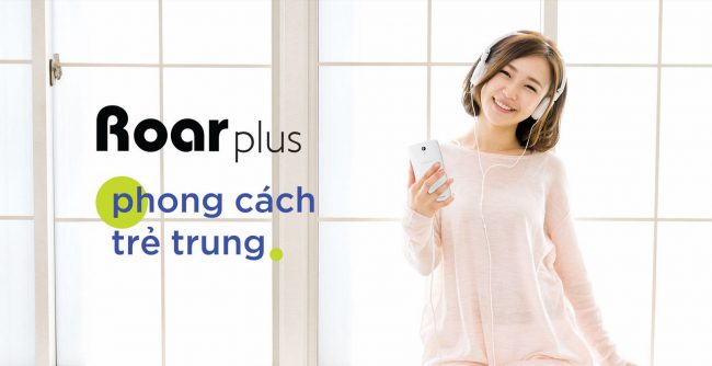 coolpad-roar-plus-01
