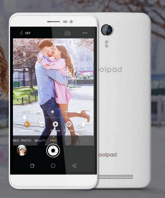 coolpad-roar-plus-02