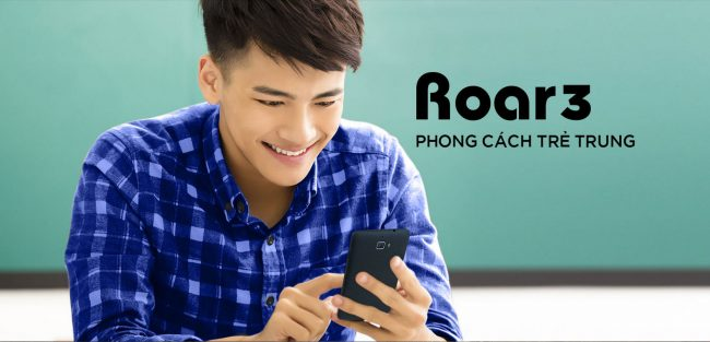 coolpad-roar3-00