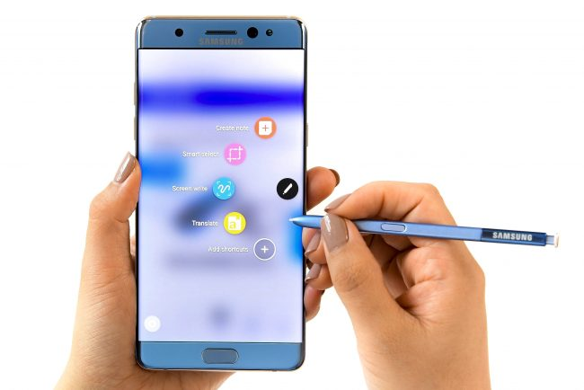 galaxy-note7-hands-on