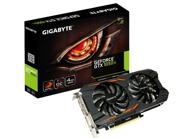 gigabyte-gtx1050-gv-n1050wf2-4gd_resize