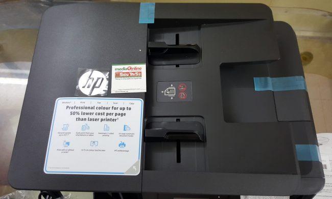 hp-office-jetpro-6970-printer-04_resize