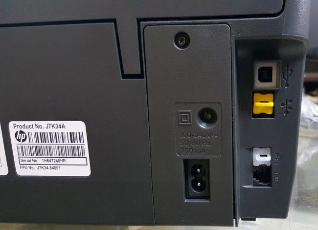 hp-office-jetpro-6970-printer-06_resize