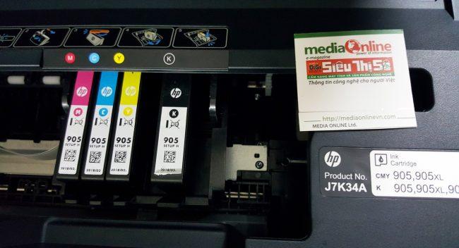 hp-office-jetpro-6970-printer-07_resize