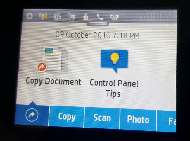 hp-office-jetpro-6970-printer-11_resize