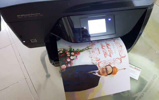 hp-office-jetpro-6970-printer-13_resize