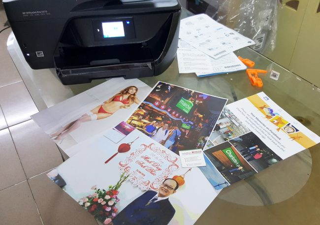 hp-office-jetpro-6970-printer-14_resize