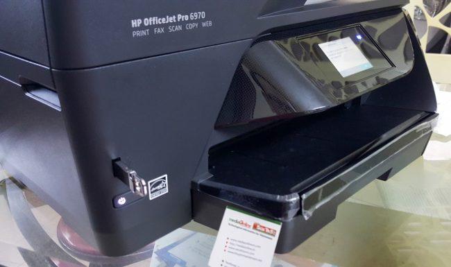 hp-office-jetpro-6970-printer-16_resize