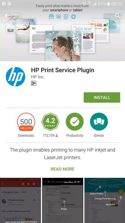 hp-office-jetpro-6970-printer-19_resize