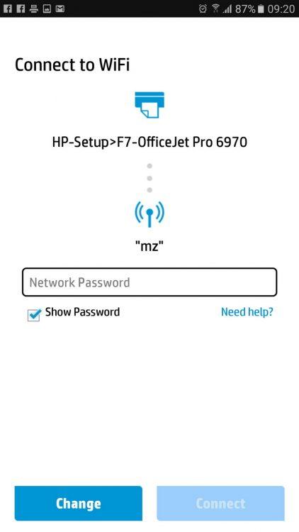 hp-office-jetpro-6970-printer-20_resize