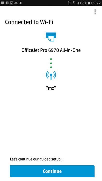 hp-office-jetpro-6970-printer-21_resize