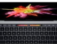 Apple đặt nhiều hy vọng vào MacBook Pro 2016 mỏng nhất và nhẹ nhất