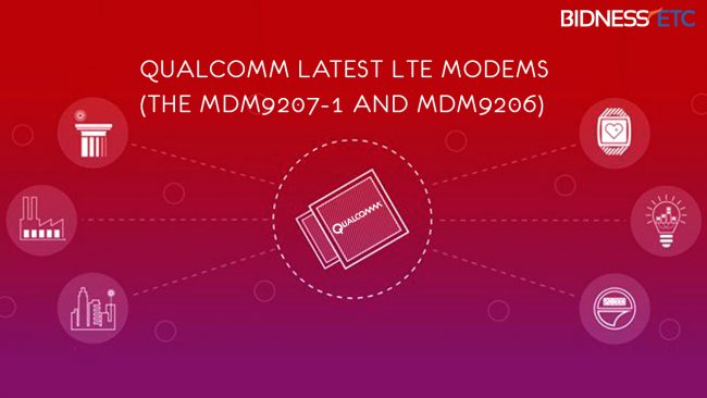qualcomm-modem-lte-mdm9206