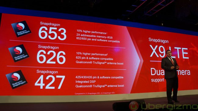 qualcomm-snapdragon-427-626-653-2