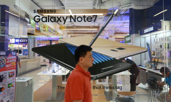 samsung-galaxy-note-7-2