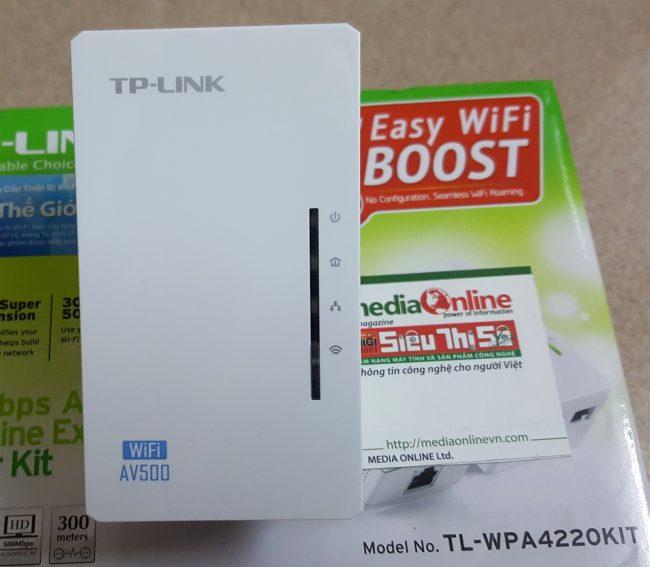 tp-link-powerline-extender-kt-wpa4220-03_resize