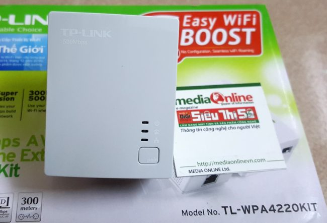 tp-link-powerline-extender-kt-wpa4220-05_resize