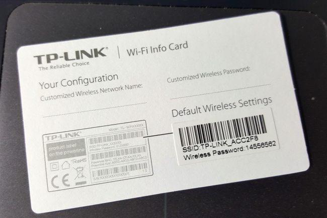 tp-link-powerline-extender-kt-wpa4220-16_resize