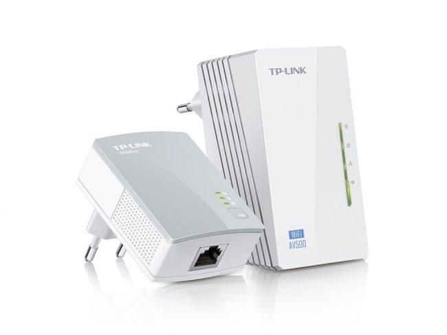 tplink-extender-wpa4220-00b