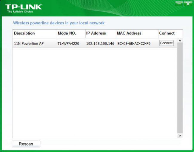 tplink-extender-wpa4220-02
