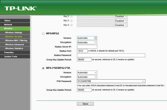 tplink-extender-wpa4220-06