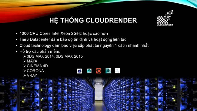 06-11-cloudrender_page_6