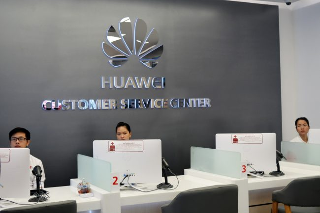 161105-huawei-services-centers-06_resize