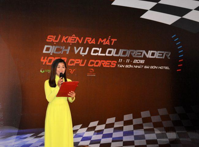 161111-cloudrender-23_resize