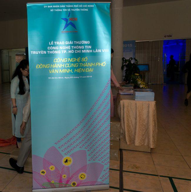 161125-vietnamcdn-hcm-ict-awards-005_resize