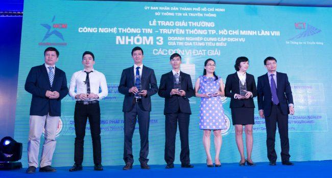 161125-vietnamcdn-hcm-ict-awards-068