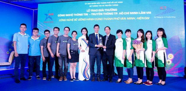 161125-vietnamcdn-hcm-ict-awards-080